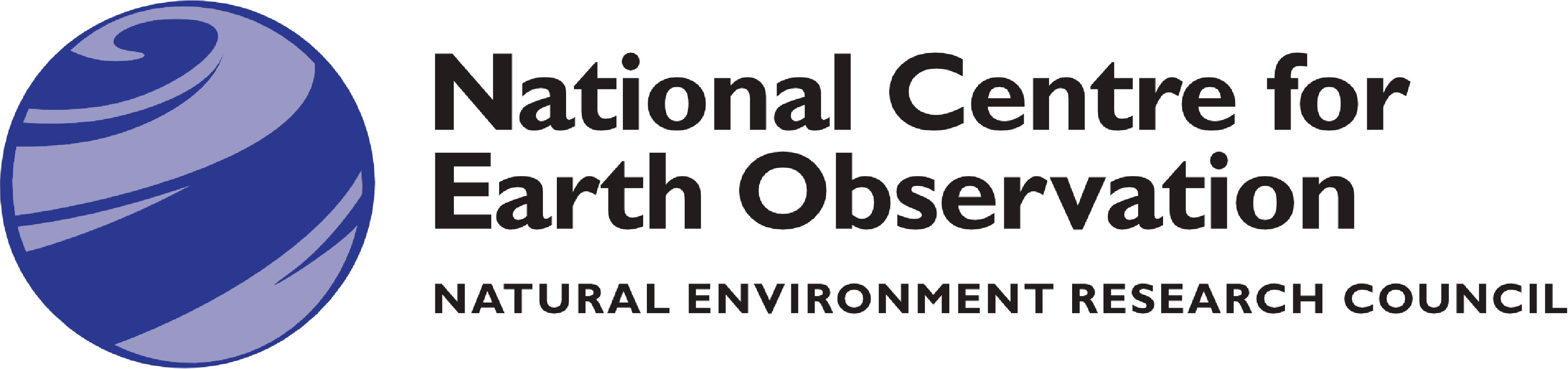 National Centre for Earth Observation
