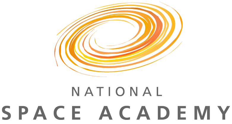 National Space Academy