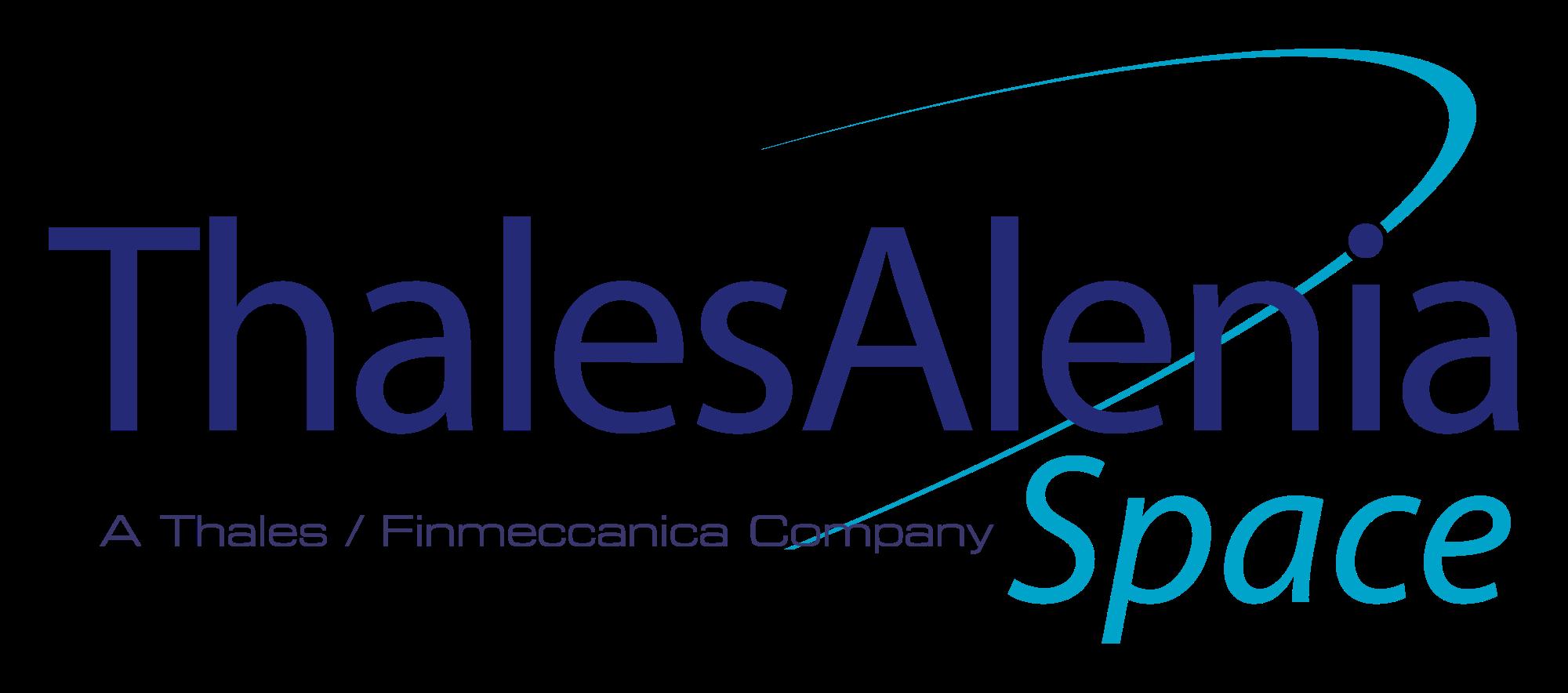 Thales Alenia - Space