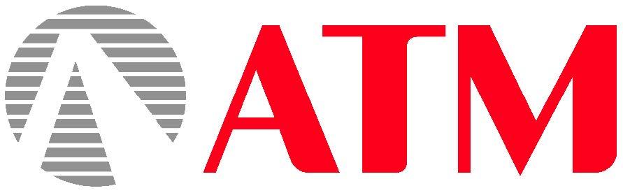 ATM Automation logo