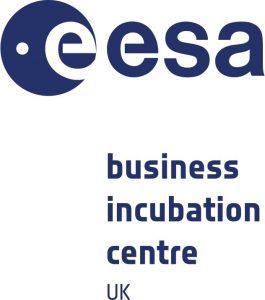 ESA BIC logo