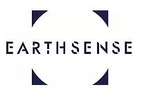 Earthscense logo