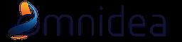 Omnidea logo