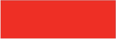 Satellite Applications Catapult logo